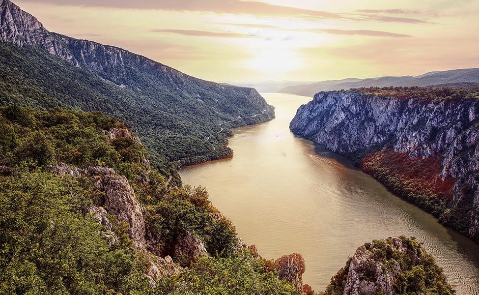 Dunav Negotin