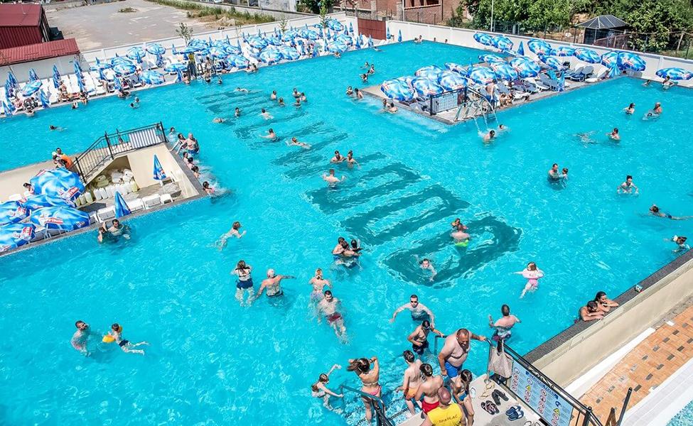 otvoreni bazeni beograd