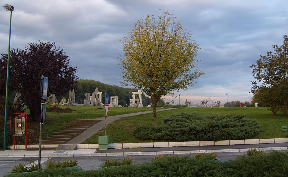Jedno od najpopularnijih izletišta Srbije