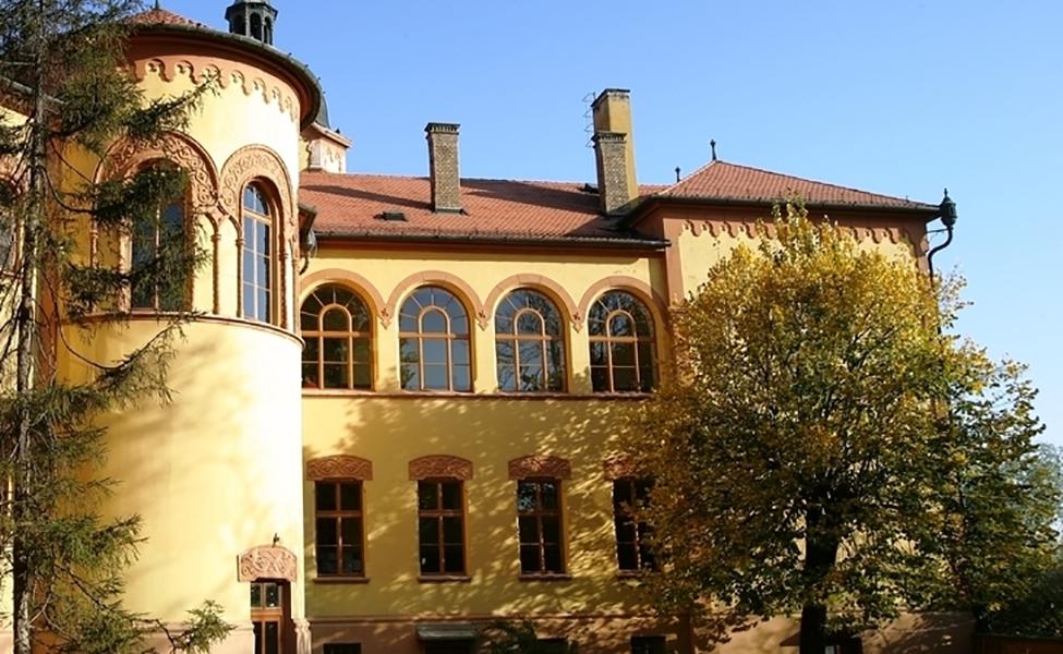 Znamenitosti Sremskih Karlovaca