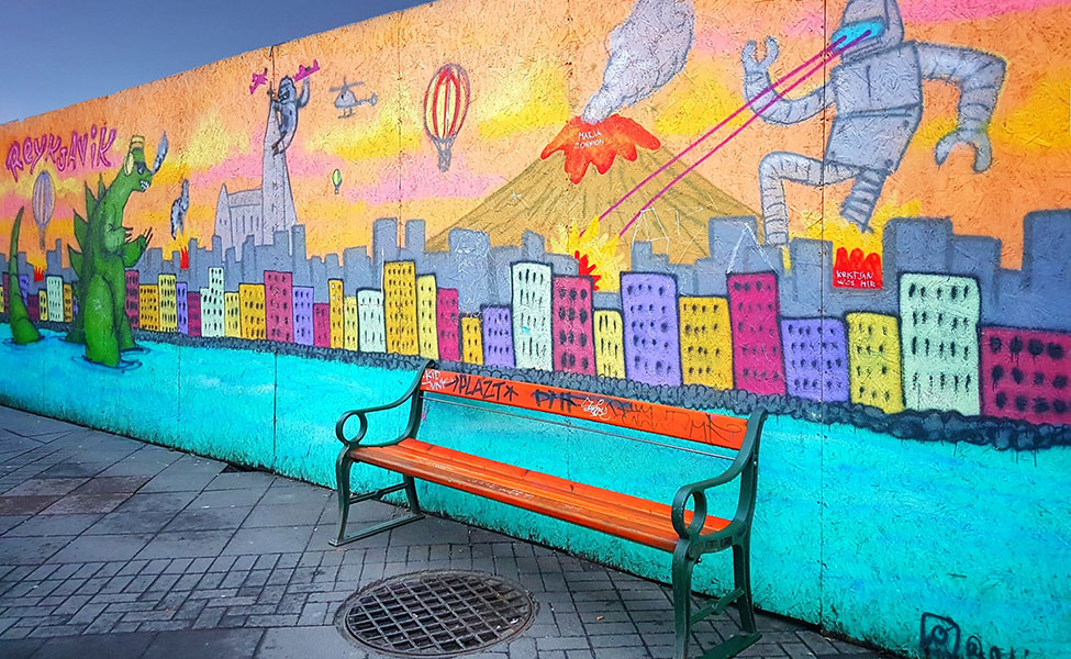 reykavik-street-art