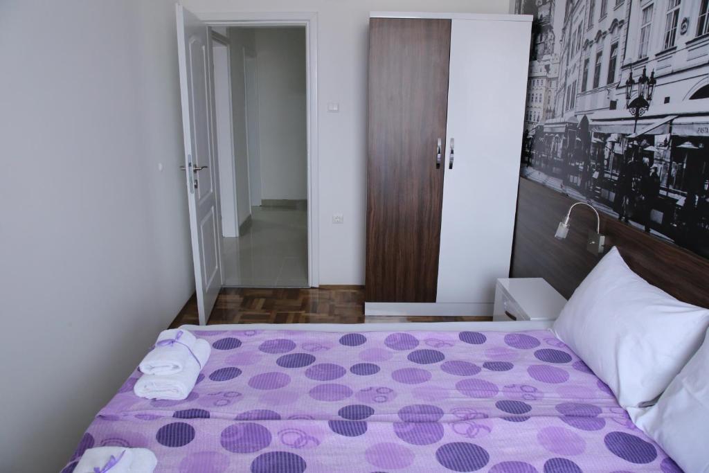 Sapa 2 Two Bedroom