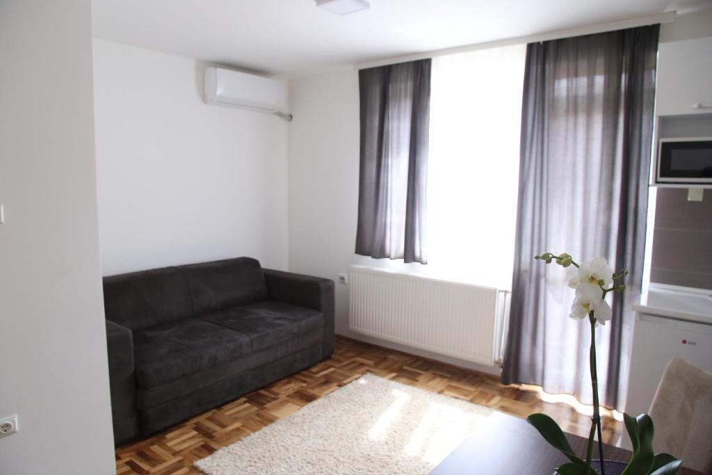 Sapa Apartment 3 Two Bedroom