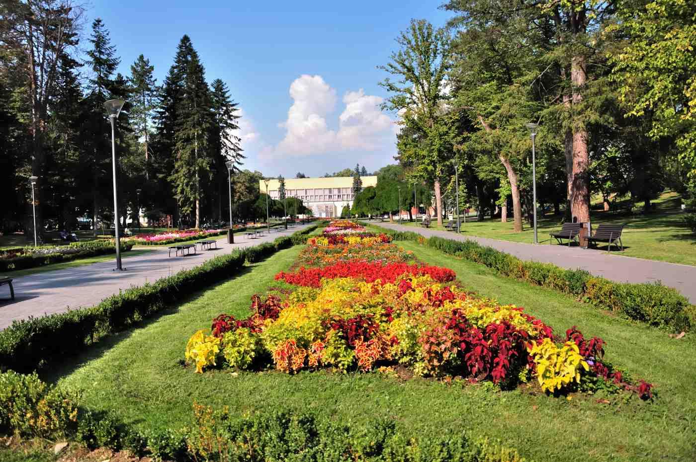 vrnjacki-park
