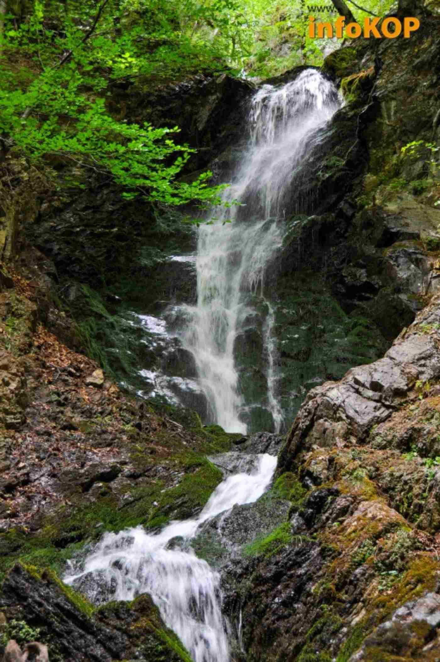 jelovarnik-vodopad