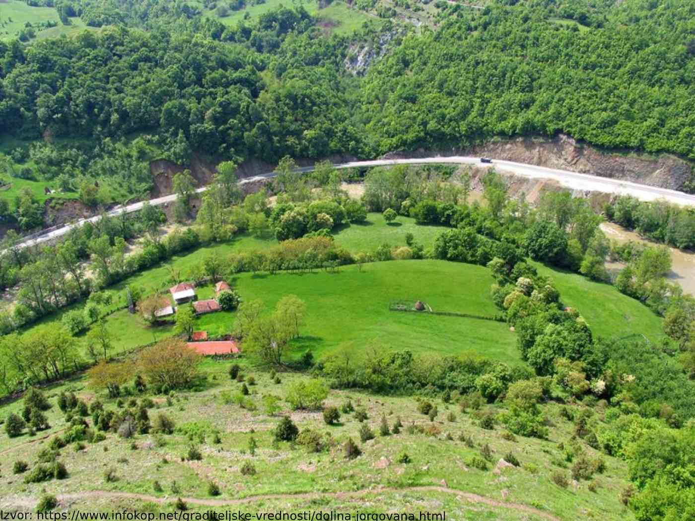 dolina-jorgovana-ibar