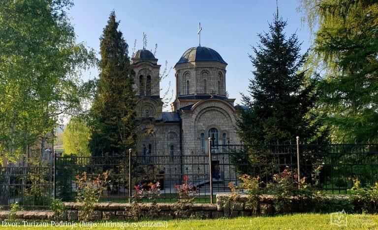 crkva-petra-i-pavla-banja-koviljaca
