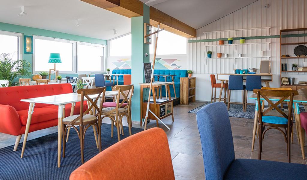 restoran-lola-almost-home-restorani-beograd-palilula1