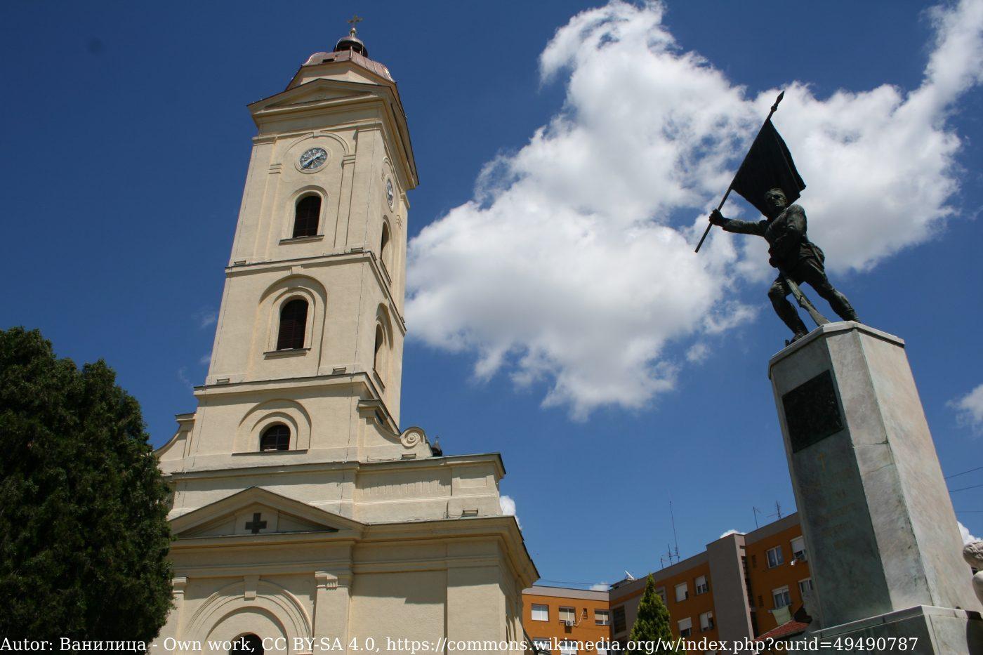 sabacka-crkva-i-spomenik