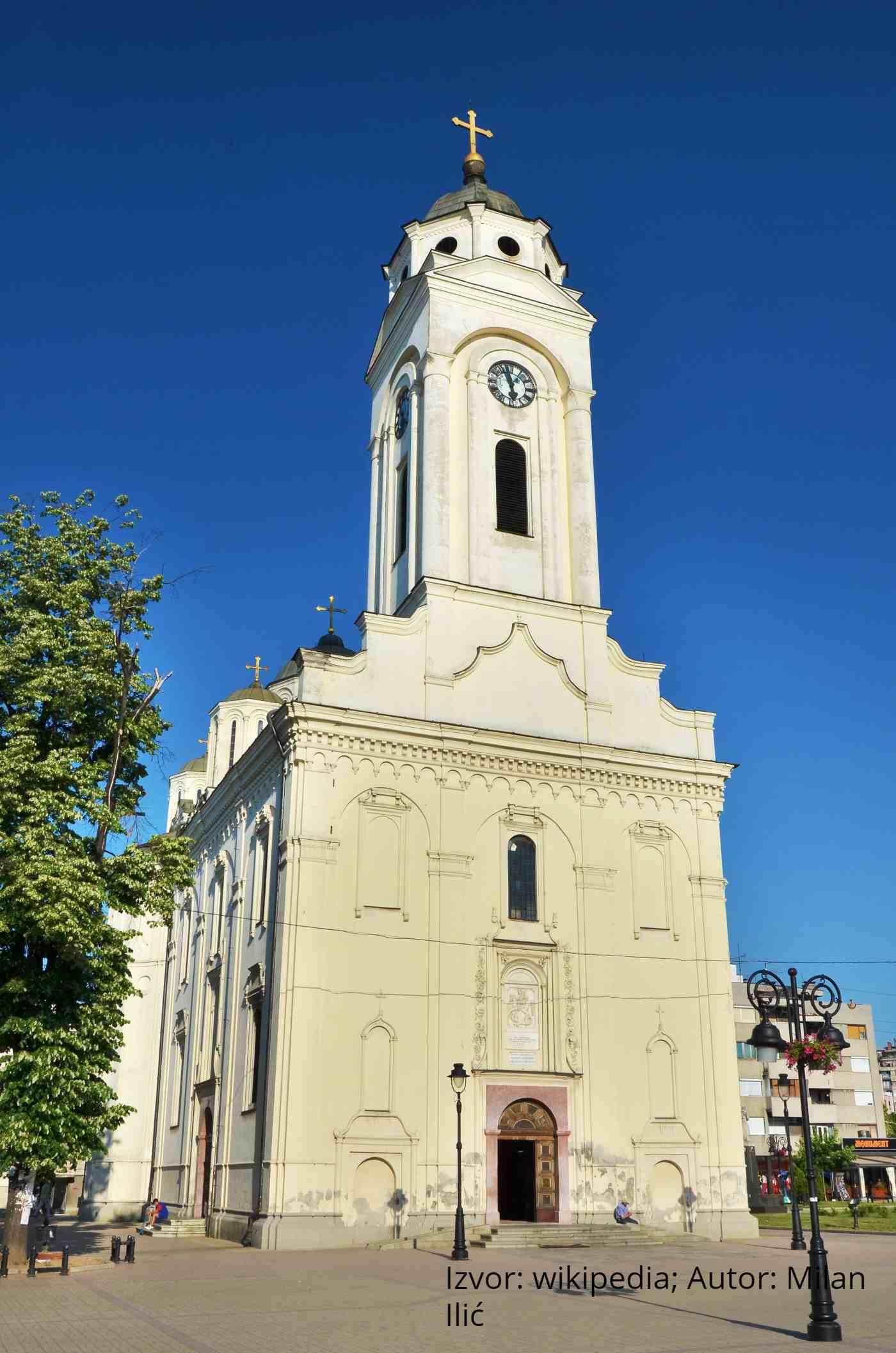 hram-svetog-georgija-1