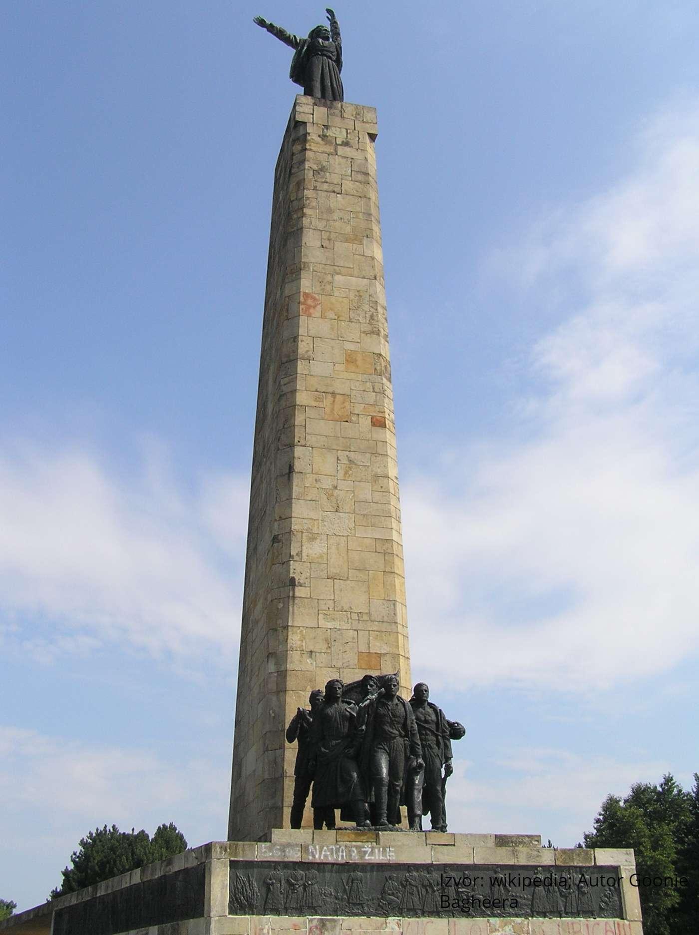 spomenik_slobodi_1