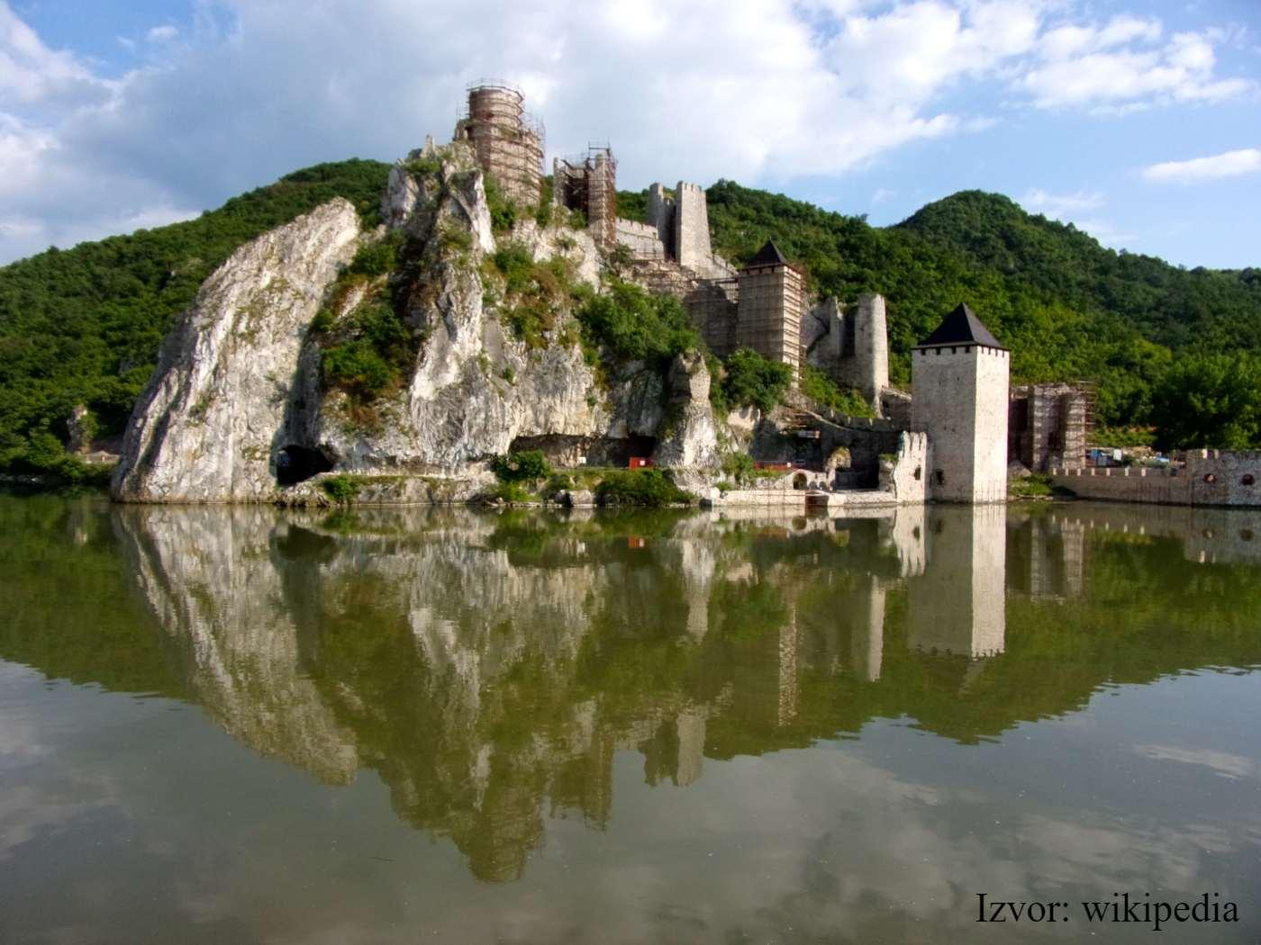 Dunav_1