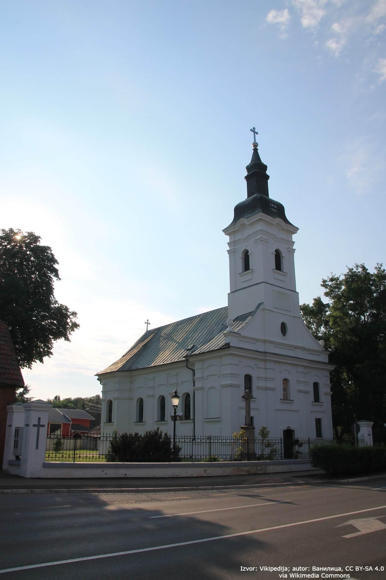 crkva-svetog-dimitrija-2