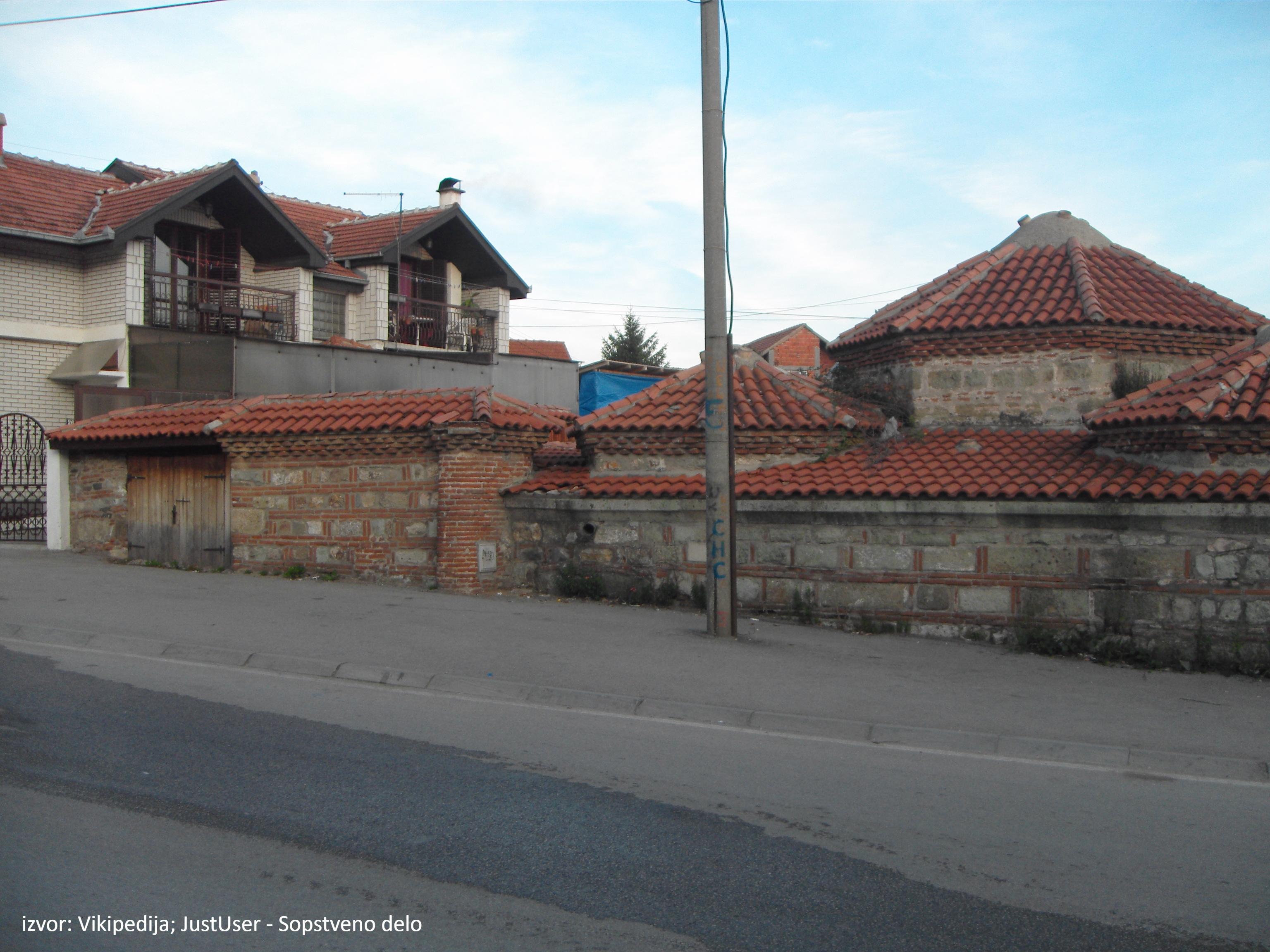 Vranje_Stari_amam_3 (2)