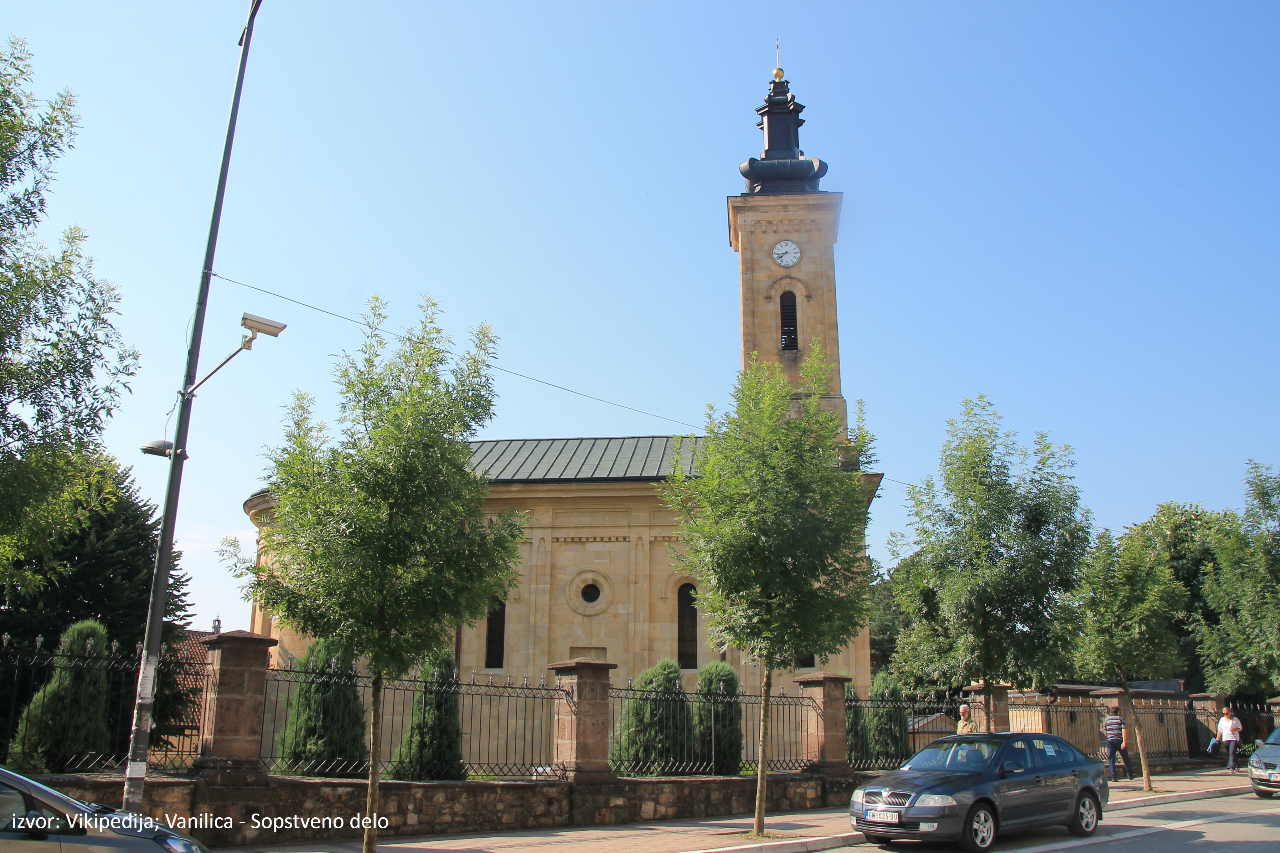 Wiki_Šumadija_VII_Crkva_Svete_Trojice_(Gornji_Milanovac)_955 (1)